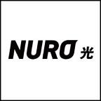 高速&激安インターネット【NURO光】